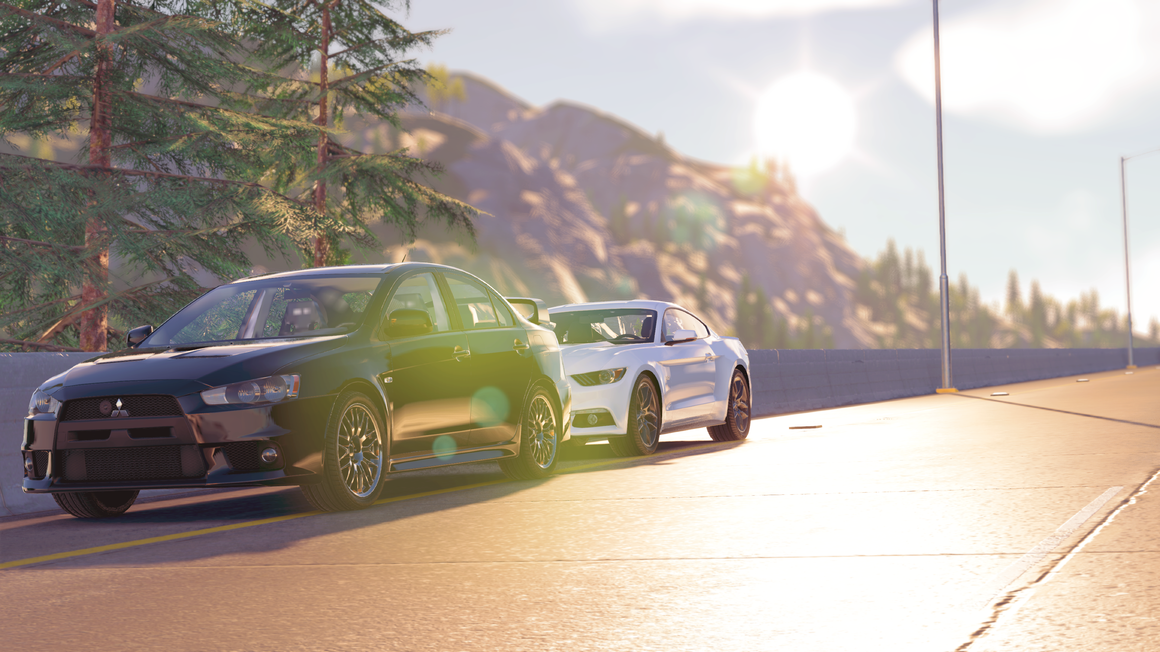 The Crew® 2 Standard Edition — XboxReplay net
